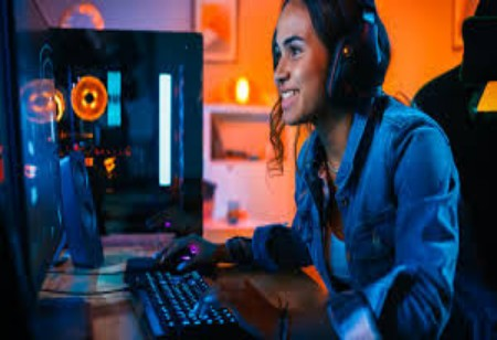 eSports, Real Money Skill Gaming Market of India to Grow 3.5x by 2025