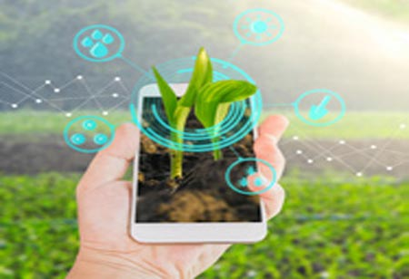 Top Challenges In Rural Innovation In India