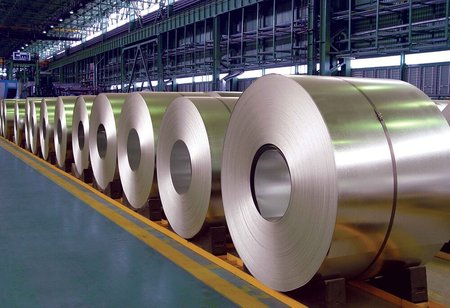 Jindal Steel and Power acquires Kasia mine at 118 percentage premium