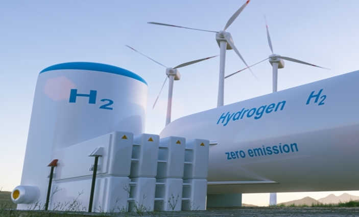 IOC to build India's first green hydrogen plant at Mathura refinery