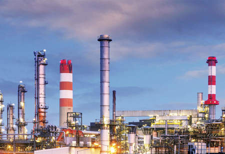 Chevron, Total in discussion with ONGC for upstream projects in India