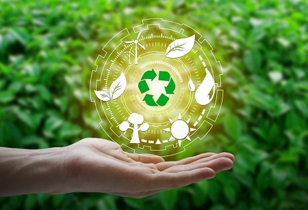 The Imperative of Environment Friendly Stance