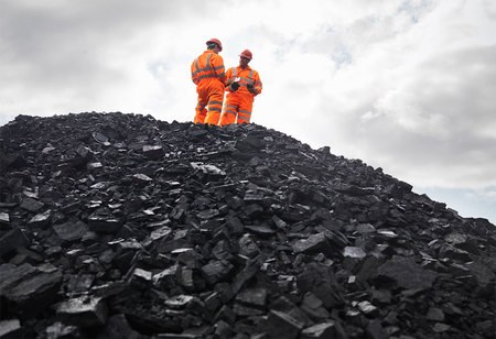 Coal India division NCL supplies 87% of total coal to power producers in FY21