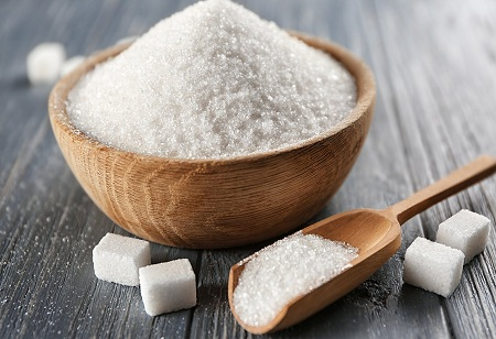 Sugar Mills Grab Export Deals as Global Prices Rise