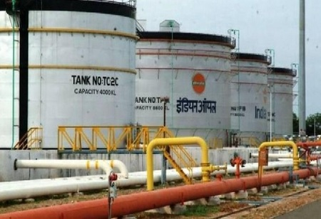 Indian Oil Corp to finance Rs 24,000 crore in Gujarat petchem project