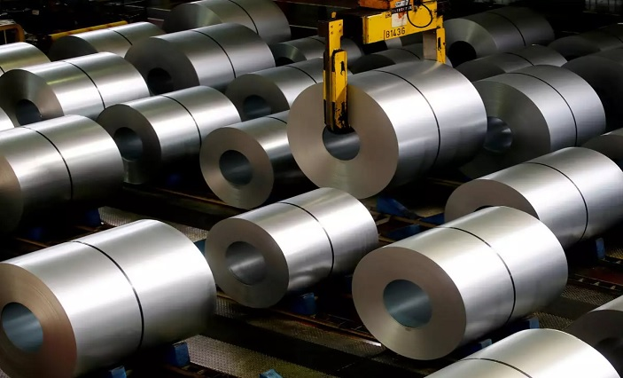 JSW Steel weighs price hike, surcharge as input costs upsurge