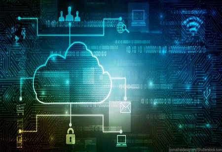 India can turn the world's second-largest cloud talent hub: Nasscom