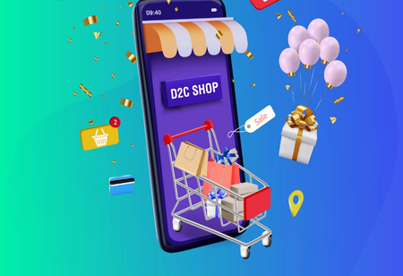 Flipkart supports Thrasio Model with 100 'Make In India' D2C Brands