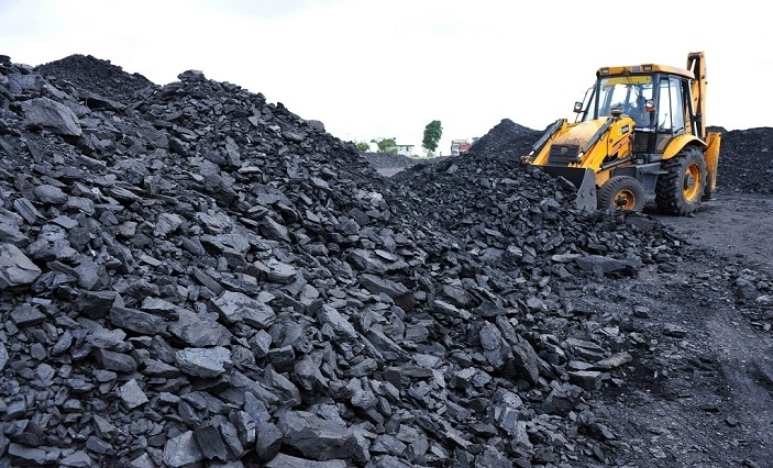 Coal shortage in India directs to soaring costs for steel producers