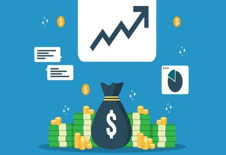 Eruditus Surrounds $450 Million Funding Round Led by SoftBank, Accel