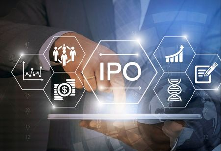 RateGain Travel files IPO draft papers with SEBI to increase Rs 400 Cr via fresh issue