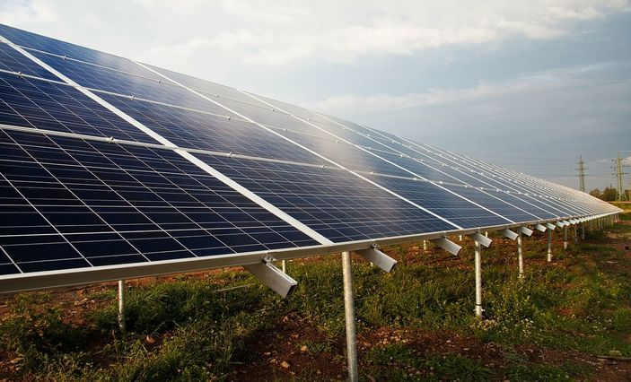 Adani Electricity Mumbai initiates USD 2 billion GMTN program