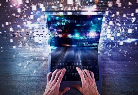 India gains best growth rate in fixed broadband download speed