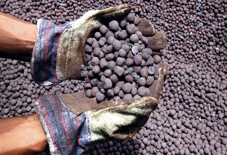 Jindal Steel unites 'pre-emption' bandwagon for iron ore supply in Odisha