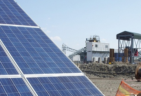 Coal India to Invest in Solar Projects to Power its Mining Operation