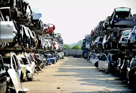 TN auto industry divided over Centre's novel vehicle scrappage policy