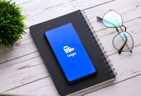 Travel booking app ixigo files for Rs 1,600-crore IPO