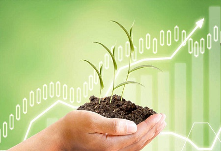 Agritech Company DeHaat Raises $30 Mn in Series C Funding