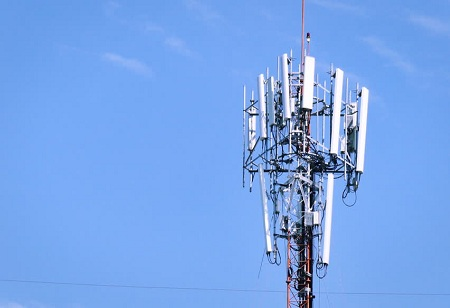 Cabinet Ratifies Next Round of 4G Spectrum Auction