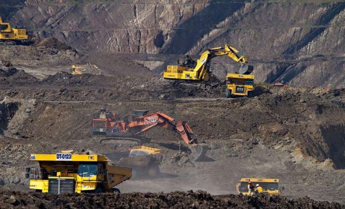 JSPL acquires lease for Kasia iron ore mine in Odisha