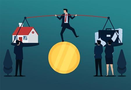 The Ten Commandments For Realtors & Real Estate Industry Today