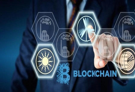 How Blockchain-based Validation will Boost Startup Ecosystem