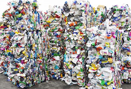 3 Trends Driving the Growth of Recycled Plastic Products Market