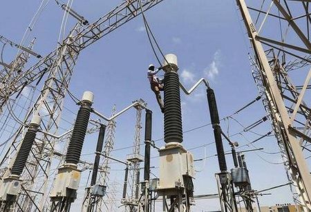 Adani Acquires 49 Percent Stake in Alipurduar Transmission