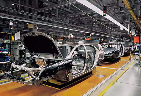 Anand Mahindra, Ola CEO hail govt's Rs. 26,000 crore PLI scheme for auto segment