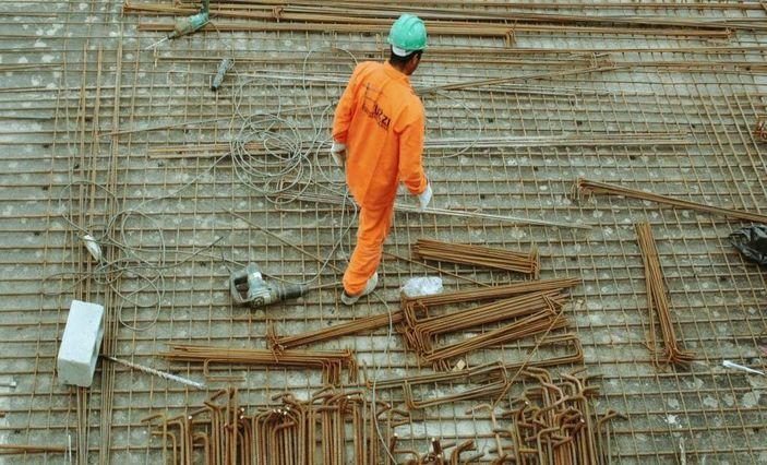 Infra.Market increases Rs100 of venture debt funding from Alteria Capital