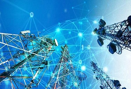 Telecom Watchdog TRAI to Restructure Licensing and Regulatory Regime
