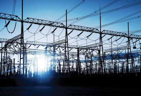 Govt plans 4,000 MW 'power bank' to push indigenous industry