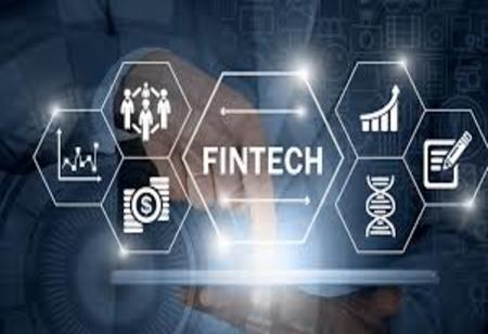 Fin-tech Startup Quikkloan Raises Funding from Angel Investors