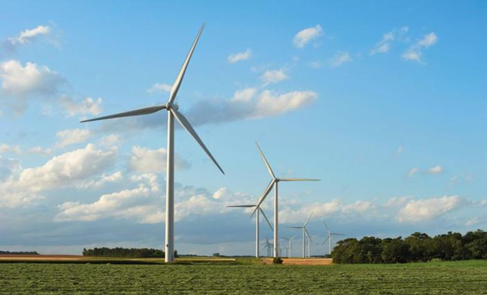 Power Equipment Major Alfanar Buys Wind Energy OEM Senvion India
