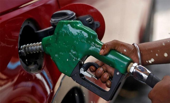 India To Use World's Cleanest Petrol, Diesel From April 1