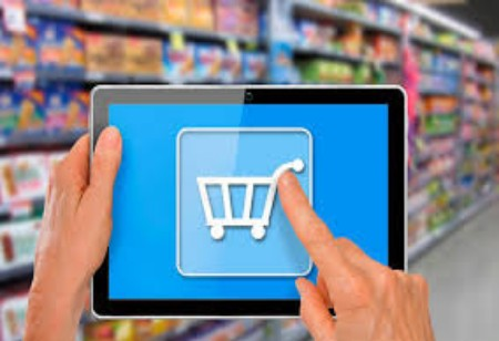 Ecommerce Expected to Contribute USD4 Billion to FMCG Sales by 2022- Nielsen
