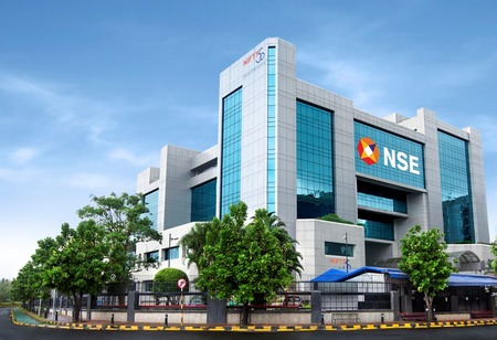 NSE Inks MOU With The First Fintech Accelerator, FinX Labs At IFSC, GIFT City
