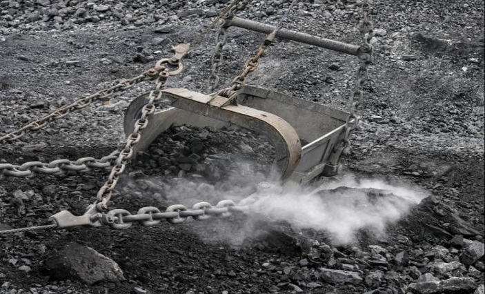 SMEs concern huge losses due to aluminium industry's coal crisis