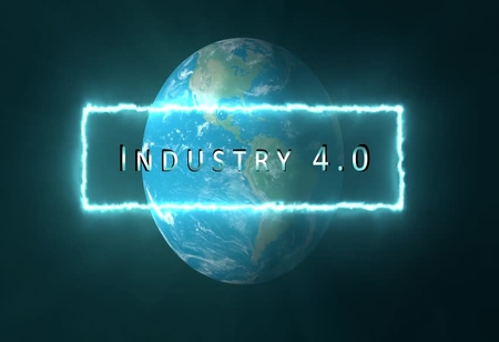 Siemens, SAP Join Hands to give Industry 4.0 a Digital Boost