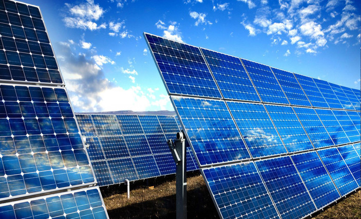 Green energy company Greenjoules boosts $4.5 million from Blue Ashva Capital