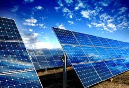 The Growth Story of India's Solar Industry