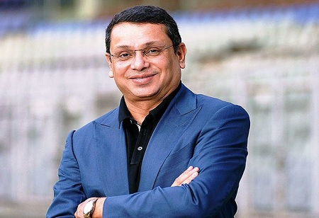 Uday Shankar to be the Next President of FICCI