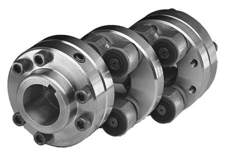 Coupling Manufacturers Riding the Changing Market Dynamic