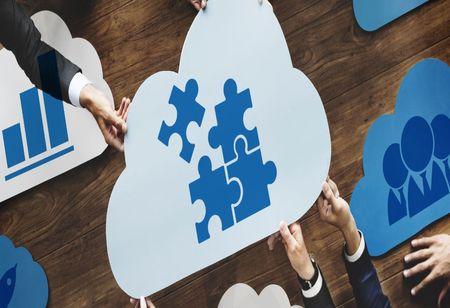 TCS initiates New Google Cloud Garages for Enterprise Customers