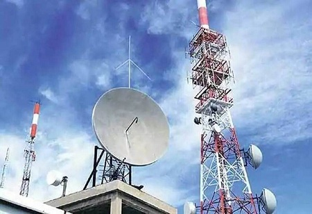 CCEA Approves Rs 2489 crore FDI into ATC Telecom Infrastructure