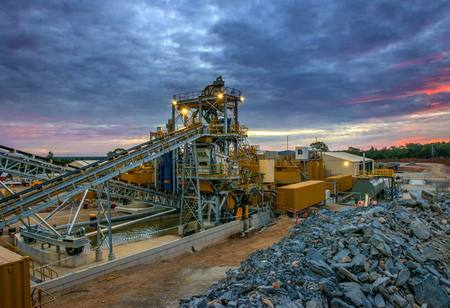 Govt to offer 67 blocks of coal mines in the second tranche of mining auction