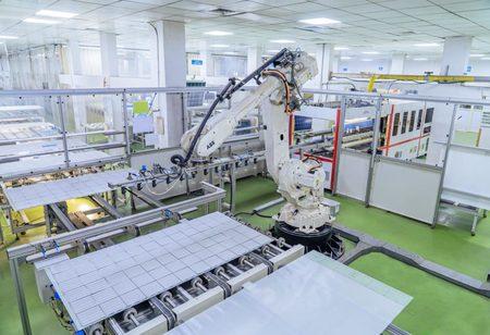 Indian manufacturer to set up 1.2 GW of mono PERC module capacity