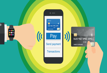 IRCTC and SBI Card launches Co-branded Contact-free Credit Card on RuPay Platform