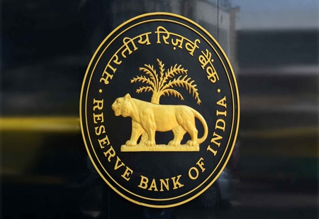 Govt and RBI face a trilemma due to PSBs