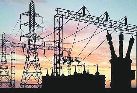 CCEA allows Rs 3.03-lakh cr scheme for power discoms